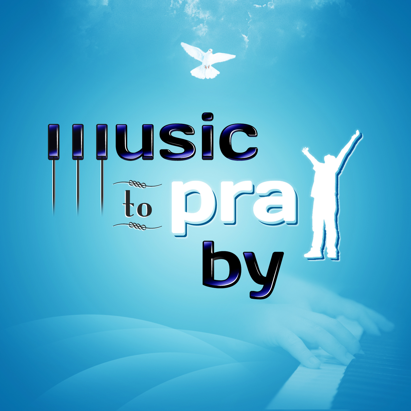 Music To Pray By